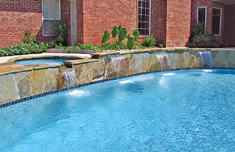 Swimming pool inspections what to check when buying a - Swimming pool inspection services ...