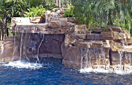 7.Natural_style_pool_grotto_Orlando