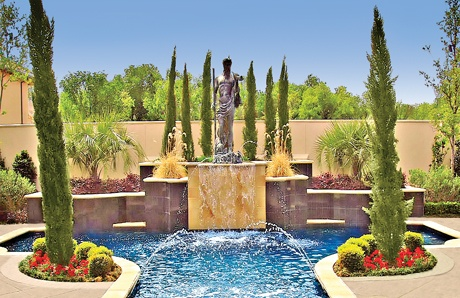 5.Pool-landscaping-complete-landscaping