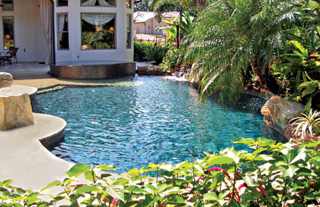 Natural-Style-Swimming-Pool-Lagoon