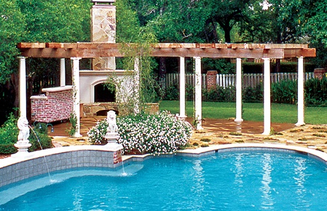 3_Pergola_with_fireplace