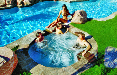 Labor_Day_pool_party