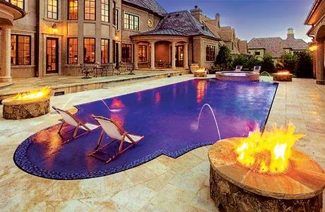 1-4-fire-pits-roman-pool