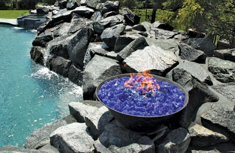 2-glass-bead-fire-bowl