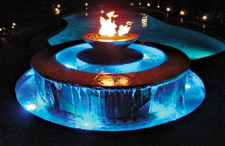 6-fire-bowl-fountain