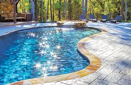 Pool Chlorine Alternatives How Ozone Delivers Healthier Water