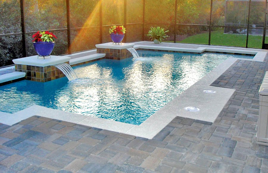 pair-of-smooth-cascades-on-pool