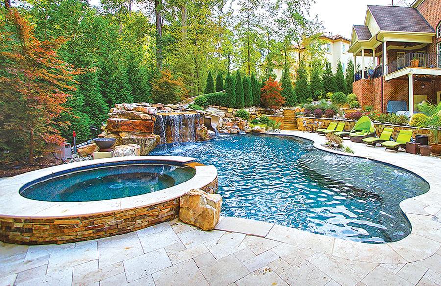dark-plaster-tropical-swimming-pool