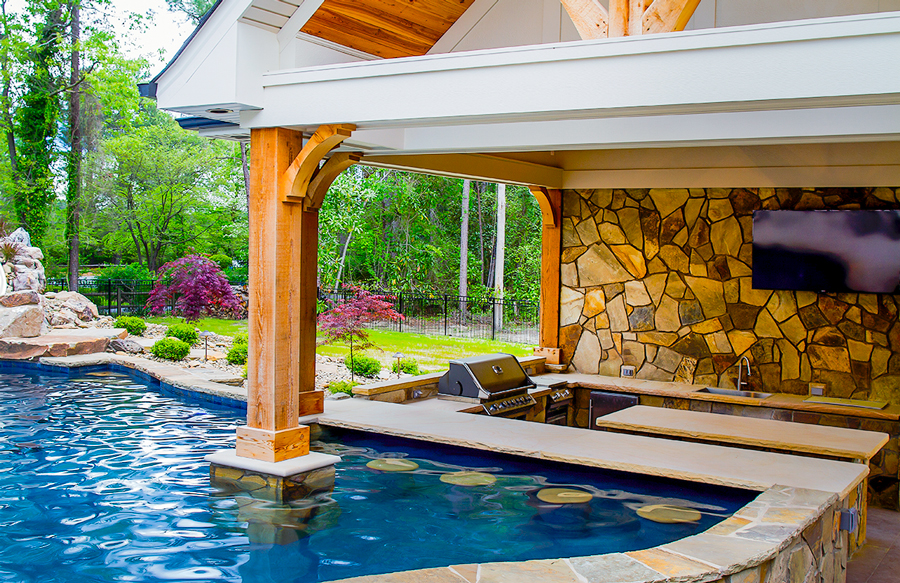 pool-with-swim-up-bar-and-full-outdoor-kitchen