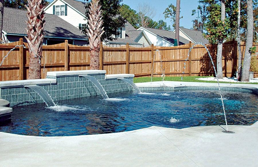 roman-pool-with-dark-finish