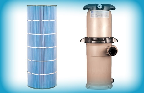 Tips And Guidelines For Smart Filter Housekeeping To Help Ensure Efficient Filtration