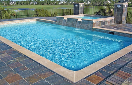 U2014The Benefits Of Quartz And Pebble Pool Finishes Over Marcite