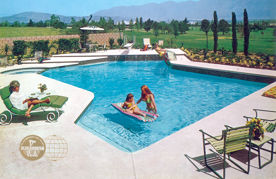 mid-century-modern-swimming-pool